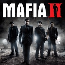 Mafia II Essentials Pack