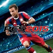 PES 2015 Pro Evolution Soccer - Digital Exclusive Pack