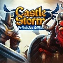 CastleStorm Definitive Edition