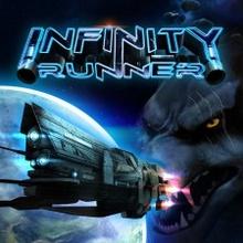 Infinity Runner