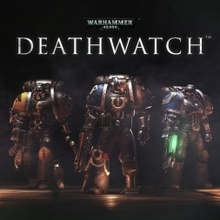 Warhammer 40,000®: Deathwatch™