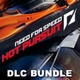 Need for Speed Hot Pursuit DLC Bundle