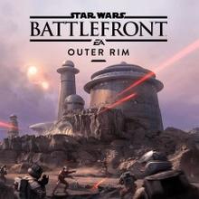 Star Wars Battlefront Внешнее кольцо