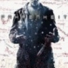 Аватар пользователя Black Smoke