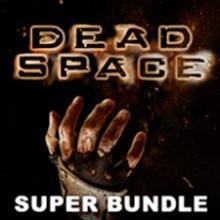 Dead Space: Полный набор
