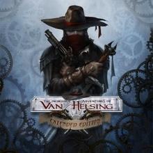 Incredible Adventures of Van Helsing: Extended Edition