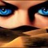 Аватар пользователя Dune