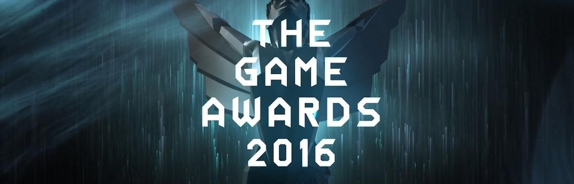 Итоги The Game Awards и новые трейлеры.