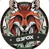 Аватар пользователя g3f0x