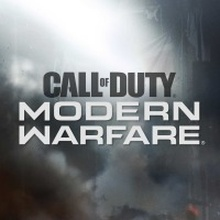 Call of Duty®: Modern Warfare