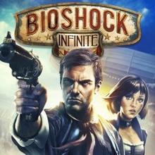 BioShock Infinite: Ultimate Edition