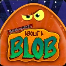 About a Blob