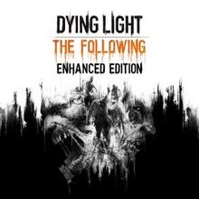 Dying Light: The Following - Улучшенное издание