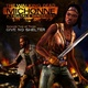 The Walking Dead: Michonne - Ep. 2, Give No Shelter