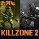 Killzone 2: Napalm & Cordite Pack