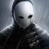 Аватар пользователя Dzeman