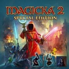 Magicka 2: Special Edition