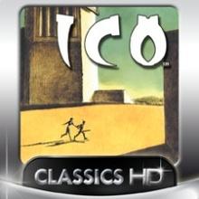 ICO Classics HD