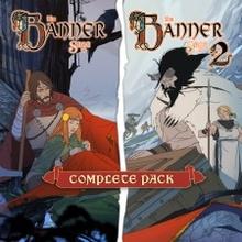 Полный пакет The Banner Saga