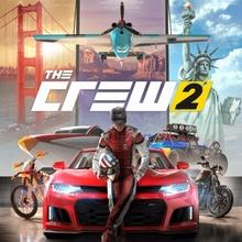 THE CREW® 2 - Стандартное издание