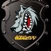 Аватар пользователя TryPacik
