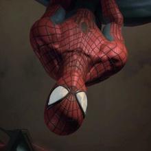 The Amazing Spider-Man 2 Цифровое издание
