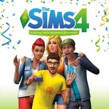 The Sims 4 Издание «Эксклюзивная вечеринка»