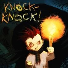 Knock-Knock (Тук-Тук-Тук)