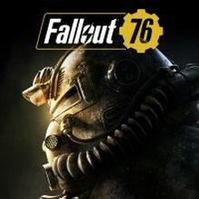 Fallout 76 - standard edition