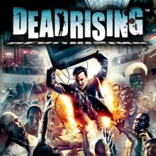 Dead Rising Remastered Pack