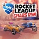 Rocket League: Chaos Run DLC Pack