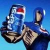 Аватар пользователя Pepsiman