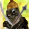Haberian avatar