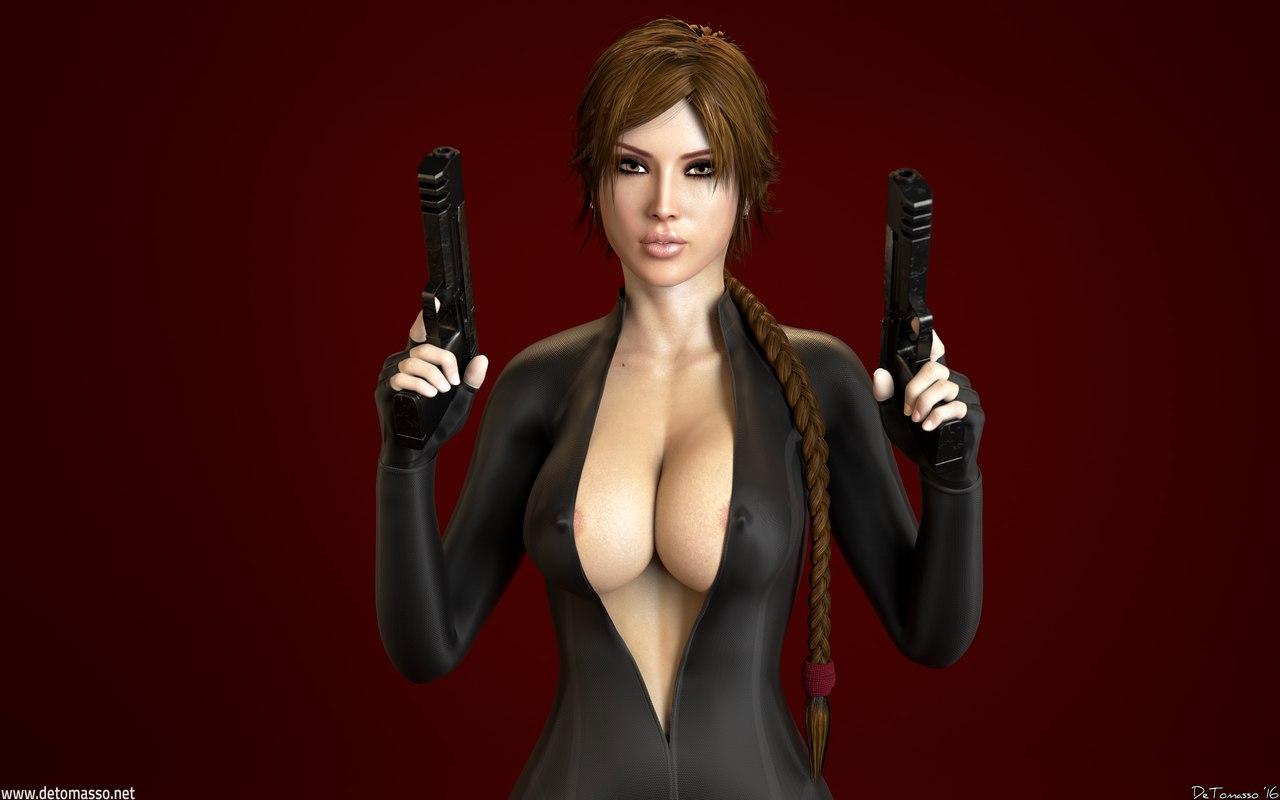 BombRaider2 avatar
