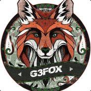 g3f0x avatar