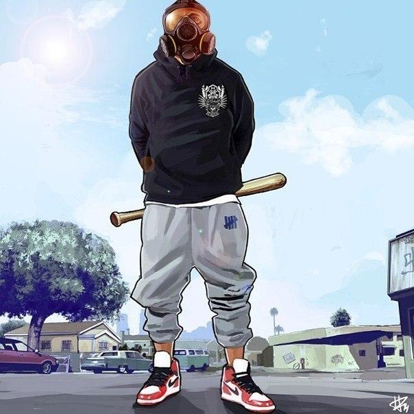 LakostPro avatar