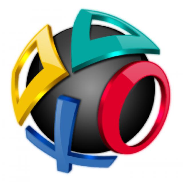 Ghost55 avatar