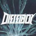 D13SELBOY avatar