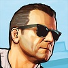 PomaST avatar