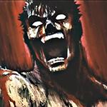 ravenmaddevil avatar