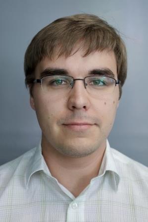 GitS avatar