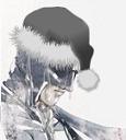 Sparx_r avatar