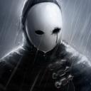 Dzeman avatar