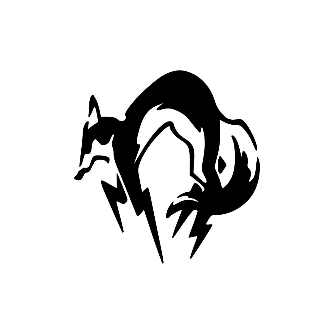 daivent avatar