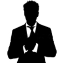 Scarabey avatar