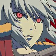 JusticeWay avatar