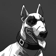 Danchik avatar