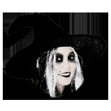 Arvi avatar