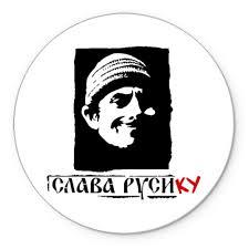 Avarets avatar