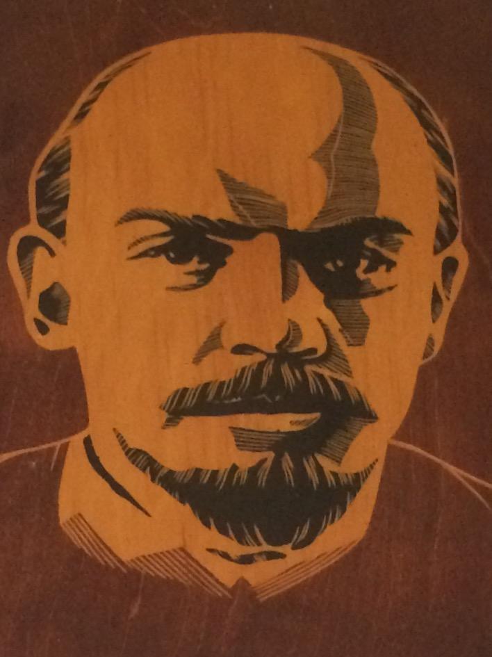 Онотоле avatar